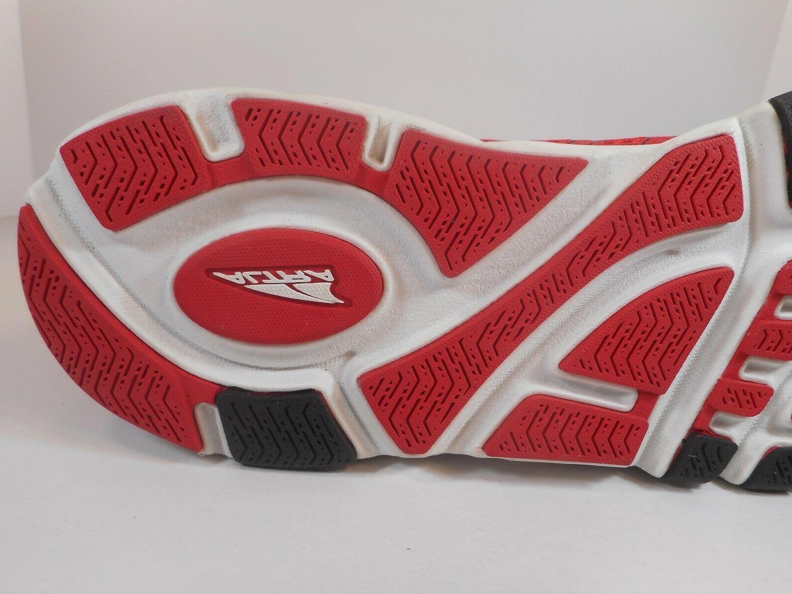 Shoes D