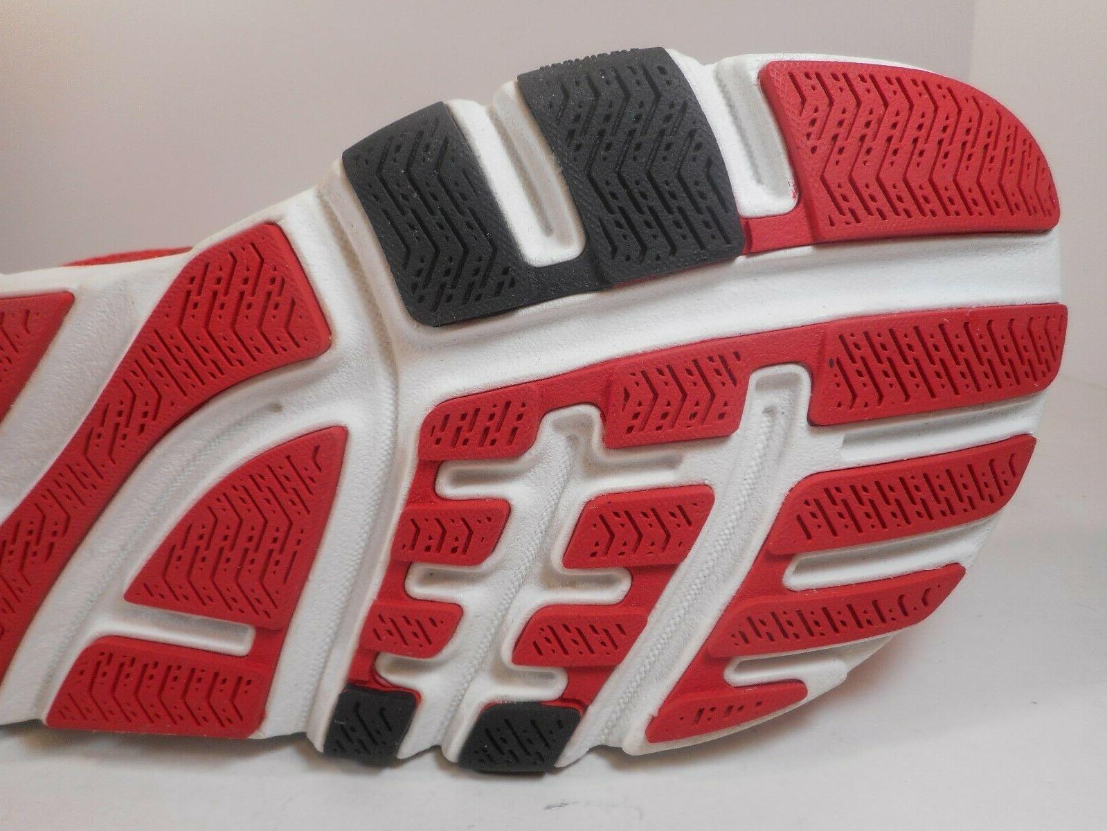 Altra Provision Shoes D