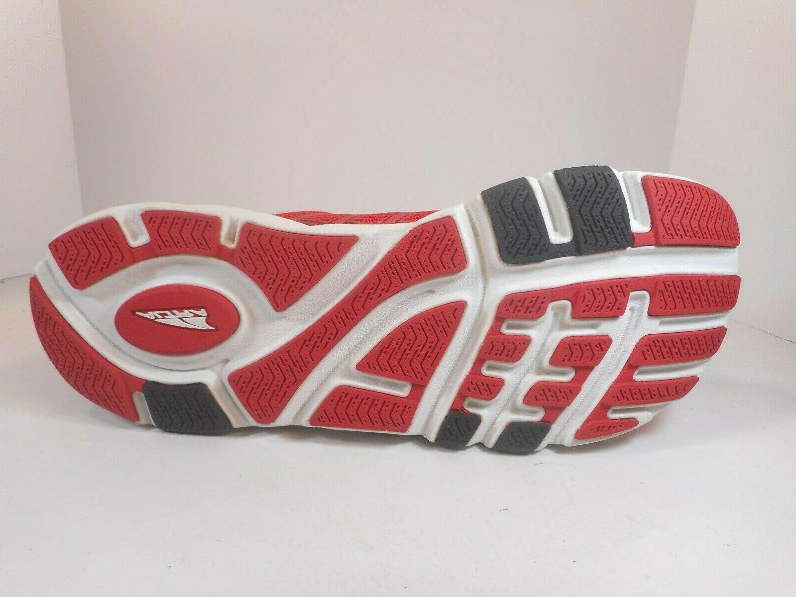 Altra Shoes US 12.5 D