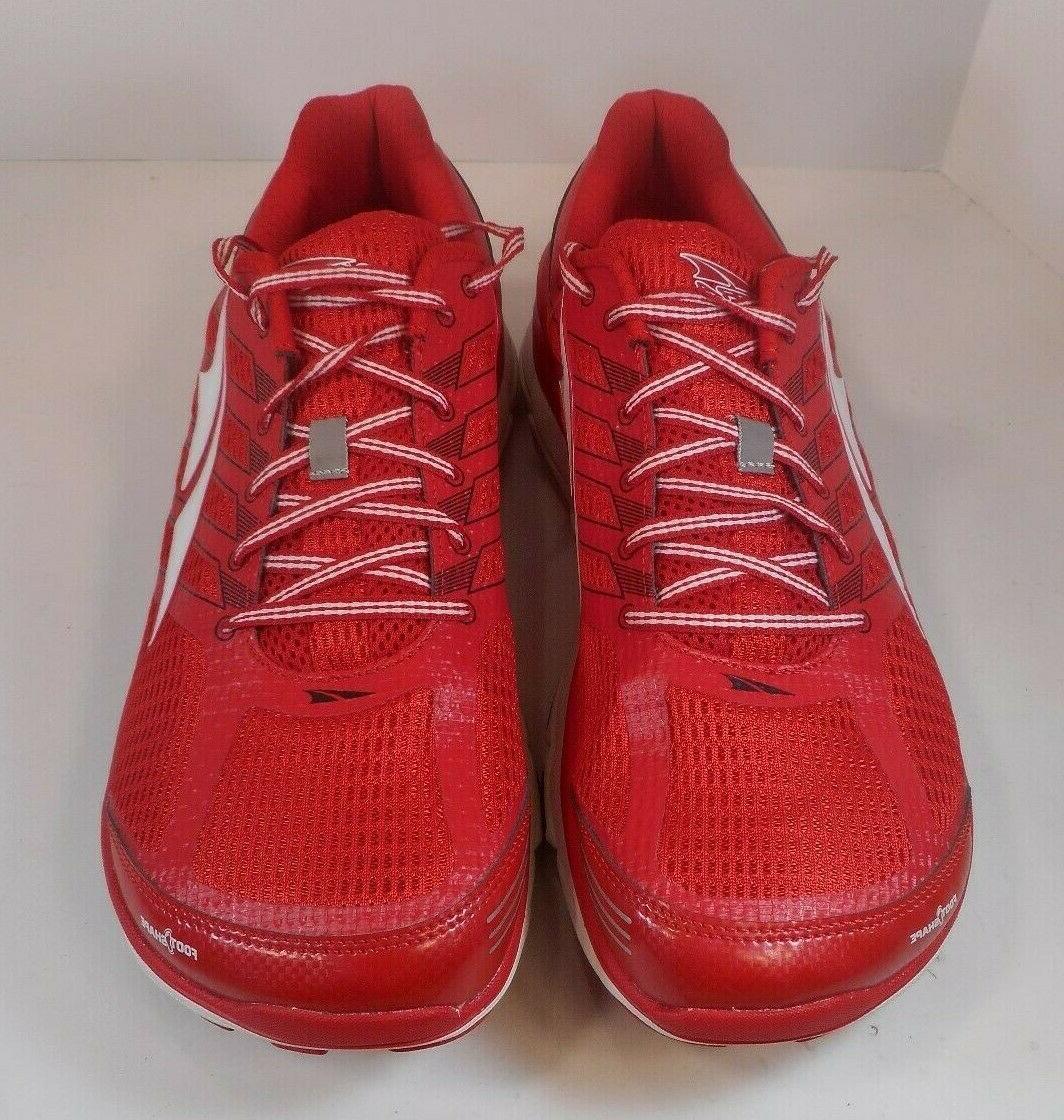 Altra Provision Shoes Size D