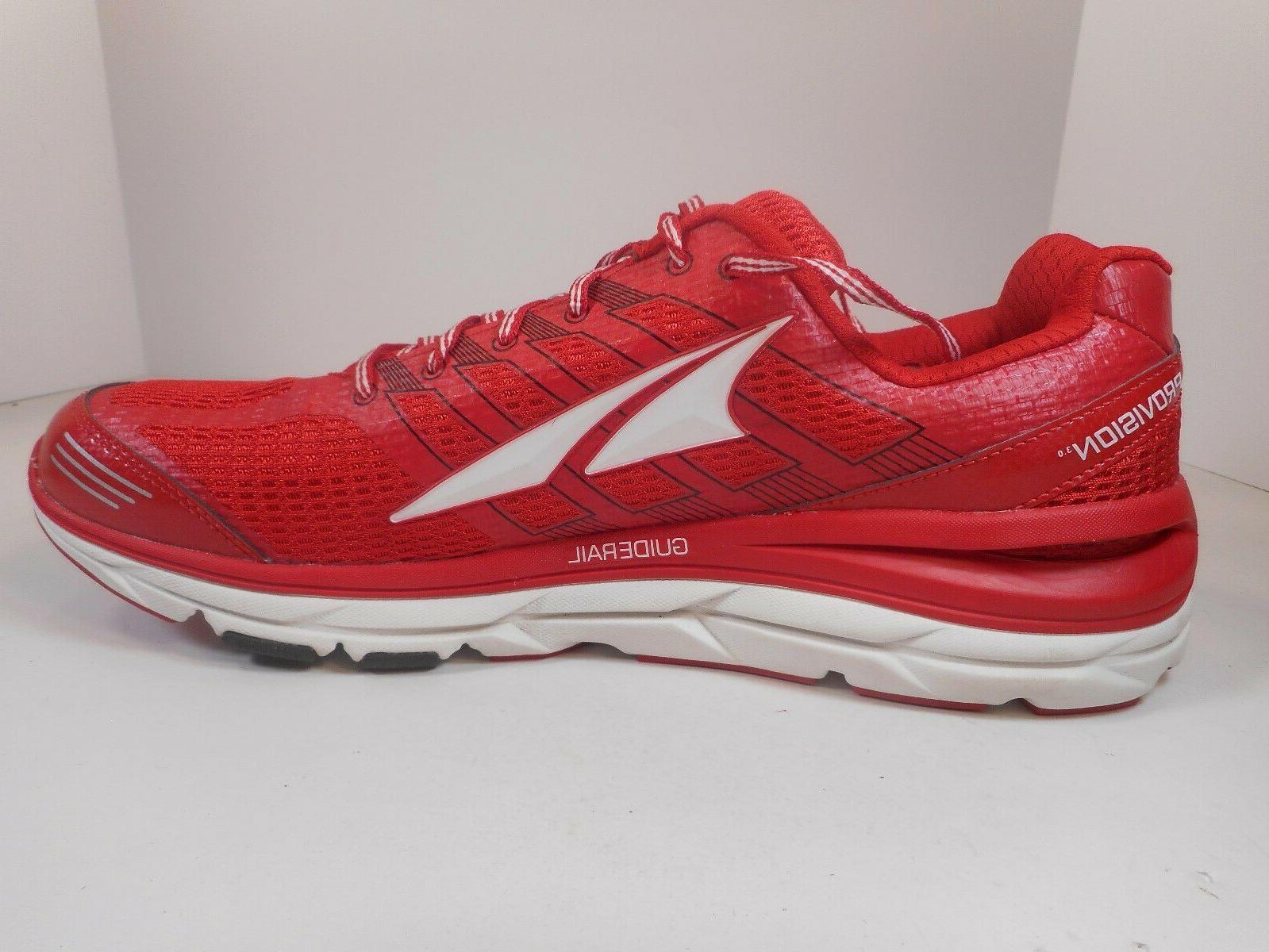 Altra Provision Men's Shoes US D