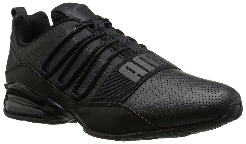 puma men s cell regulate sl sneaker
