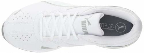 PUMA Tazon WN's FM Cross-Trainer Shoe