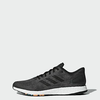 pureboost dpr shoes men s