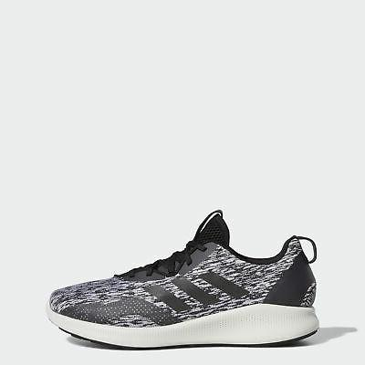 purebounce street shoes men s