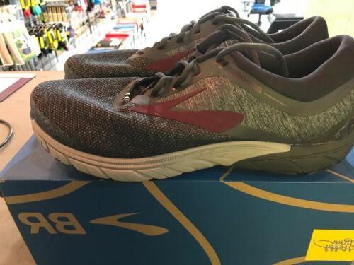 purecadence 7 road running shoes men s