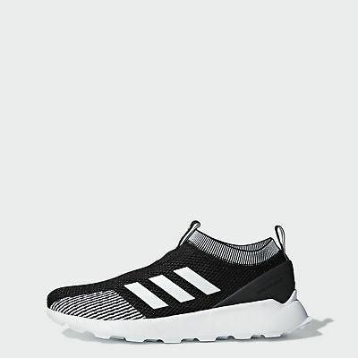 questar rise sock shoes men s