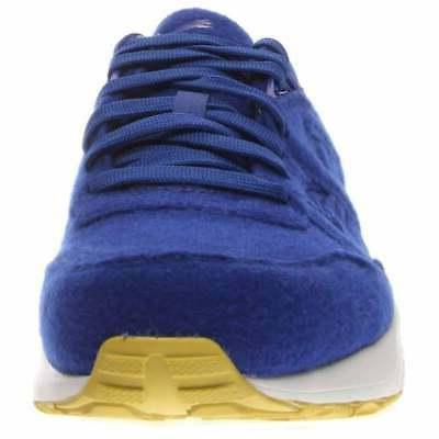 Puma R698 Running Shoes -