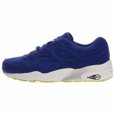 Puma R698 Running Shoes - -