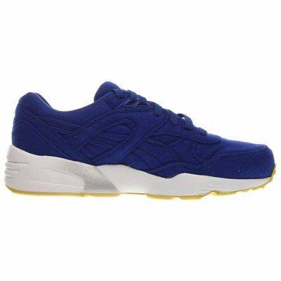 Puma Shoes - Mens