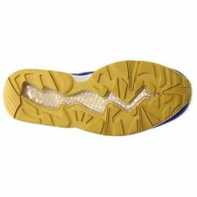 Puma R698 Bright Shoes - Mens
