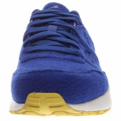 Puma R698 Shoes Mens