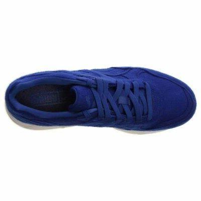 Puma R698 Shoes - - Mens