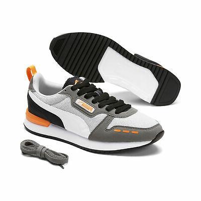r78 men s sneakers men shoe basics
