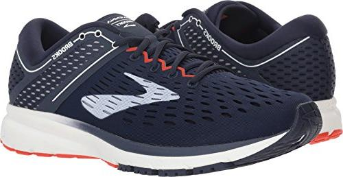 ravenna 9 road running navy