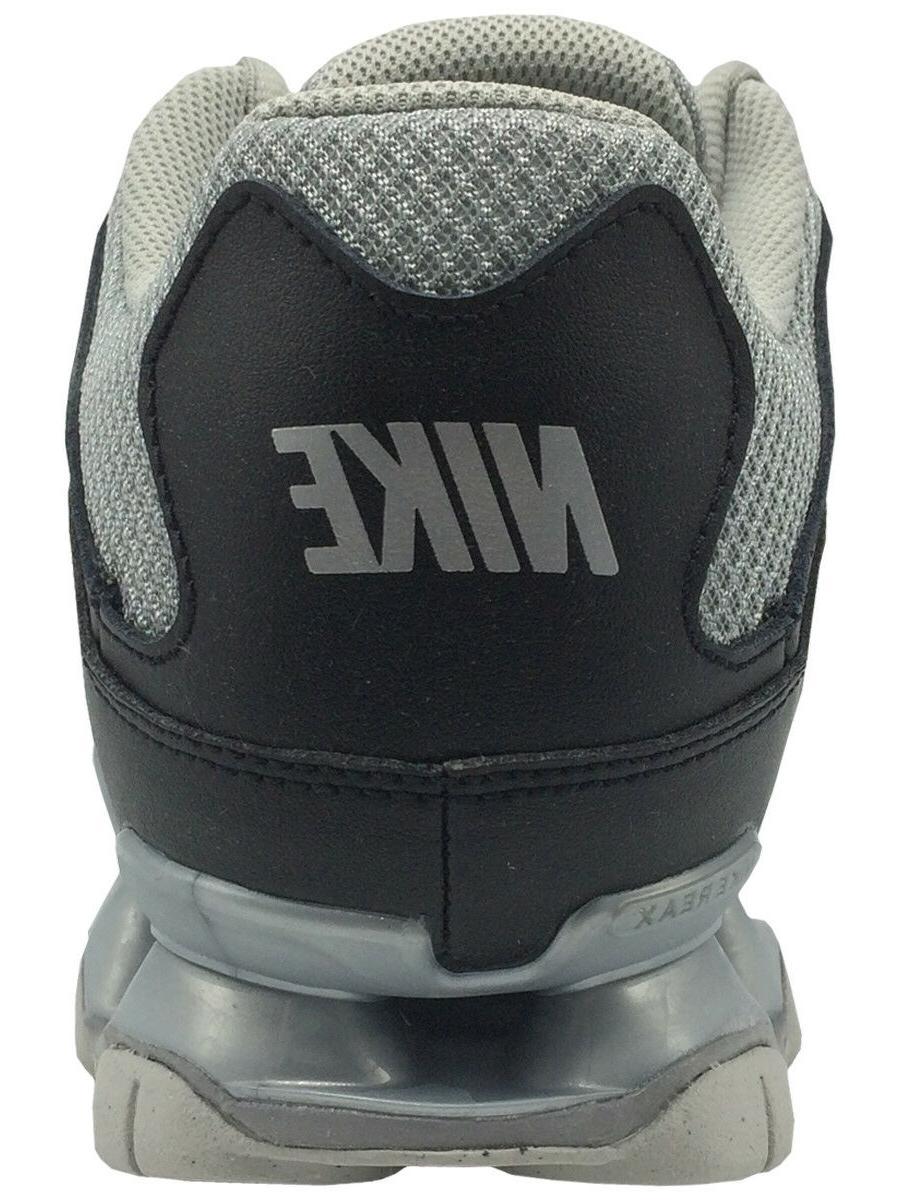 Nike Reax 8 Men's