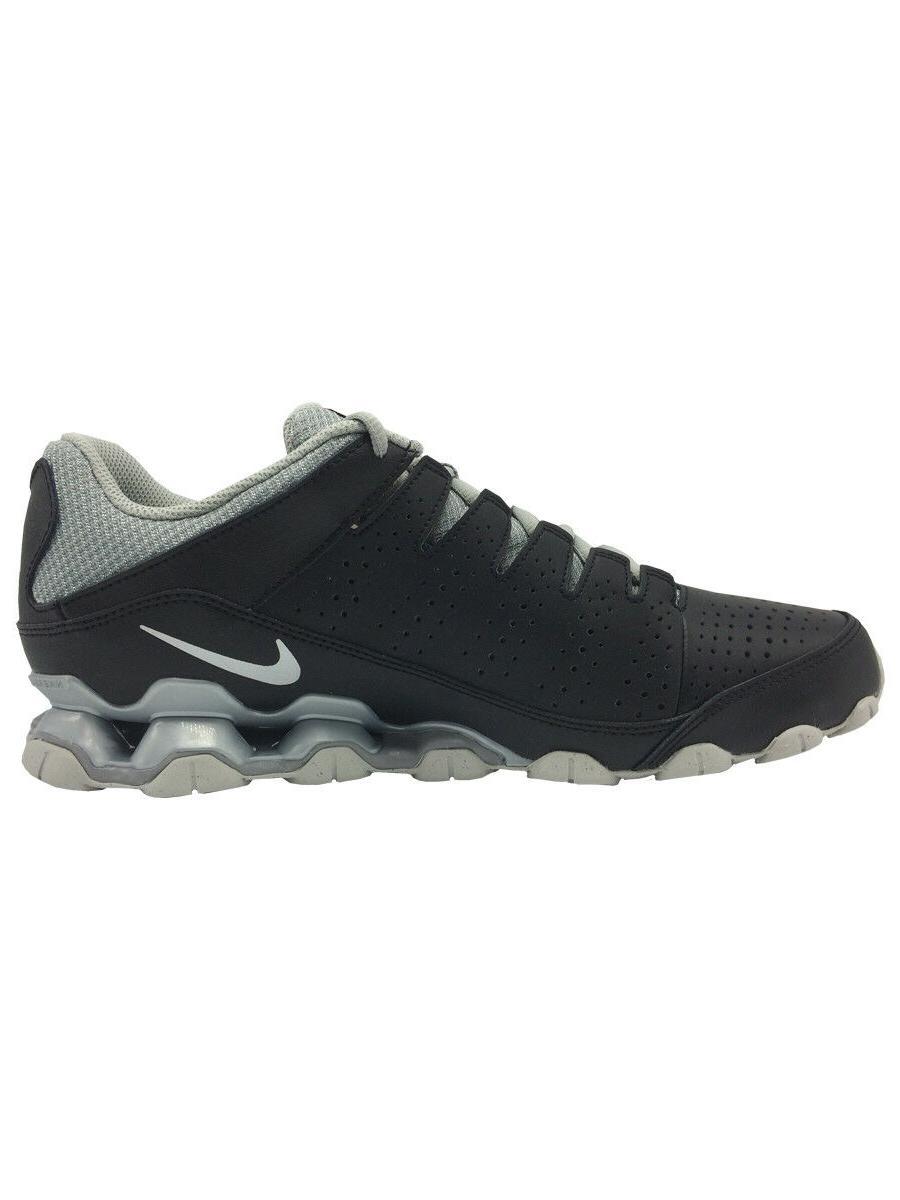 4f64bd1b21 Nike Reax 8 Men's running shoes 616272 001 sizes