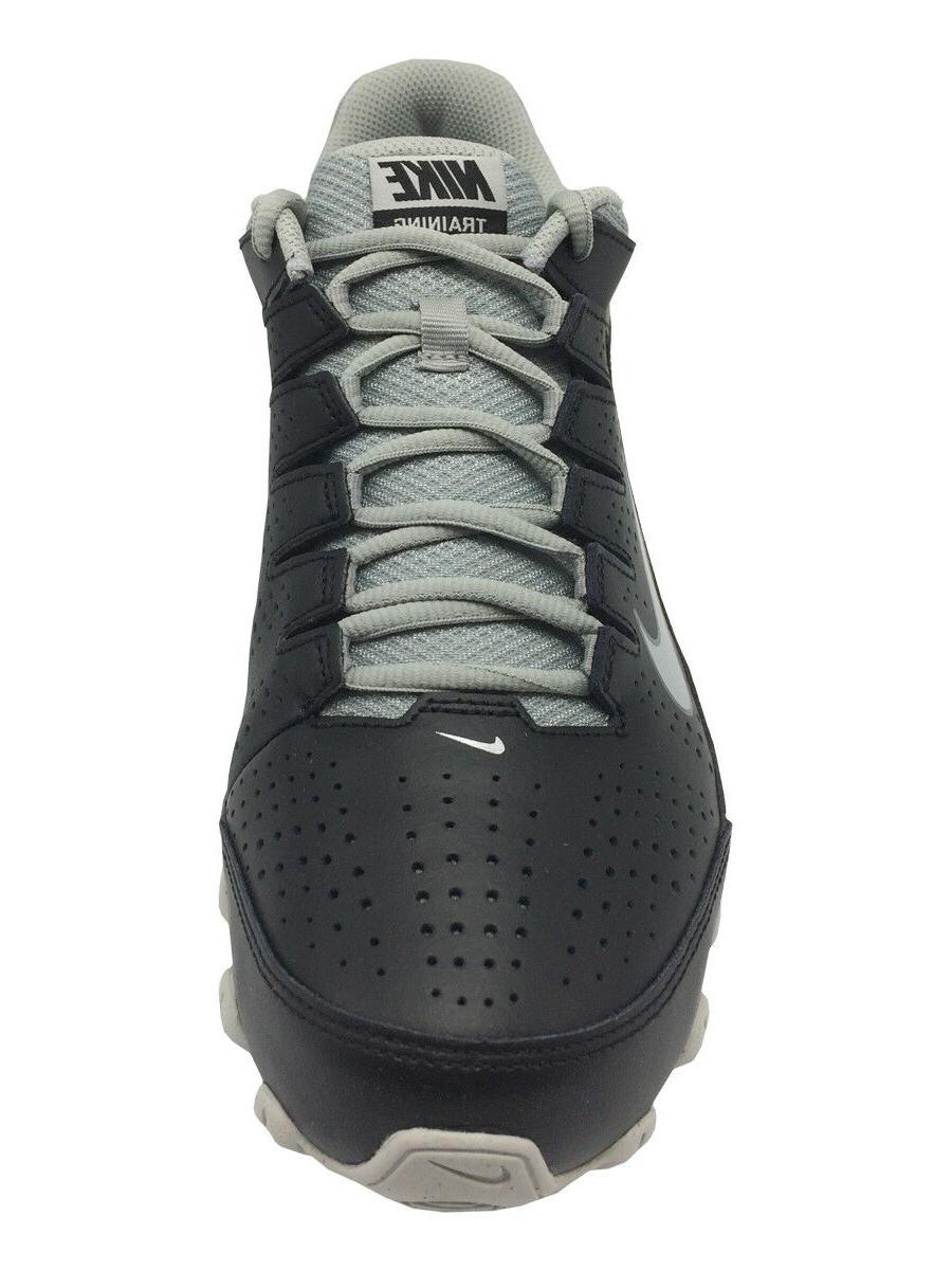 Nike 8 Men's running 616272 001