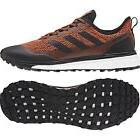 ADIDAS RESPONSE TRAIL BOOST RUNNING HIKING OUTDOOR SHOES MEN