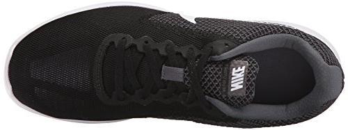 Nike Women's Wide 7.5 W