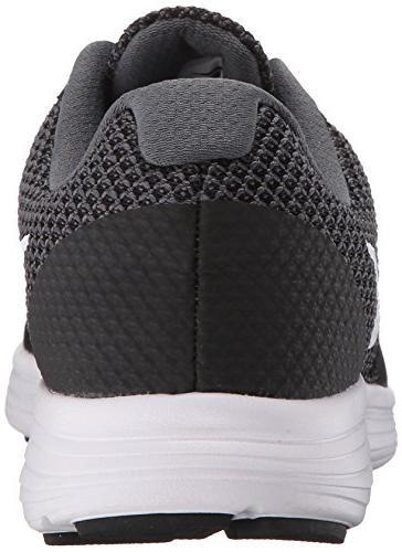 Nike Wide 7.5 W