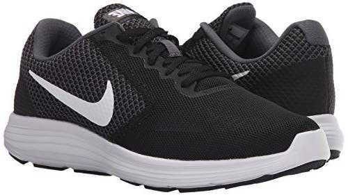 Nike Wide 7.5