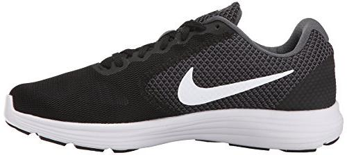 Nike Women's Wide 7.5
