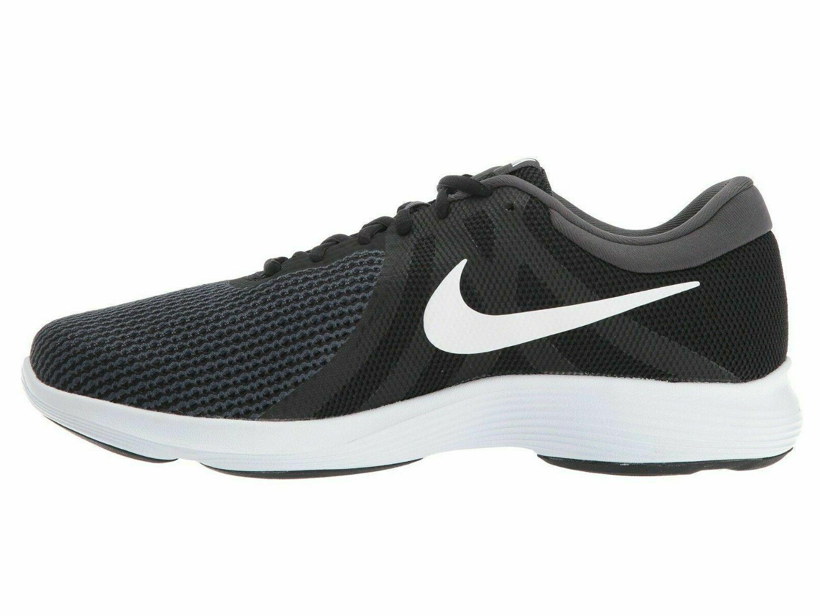 Nike Shoes Black 908988-001 NEW