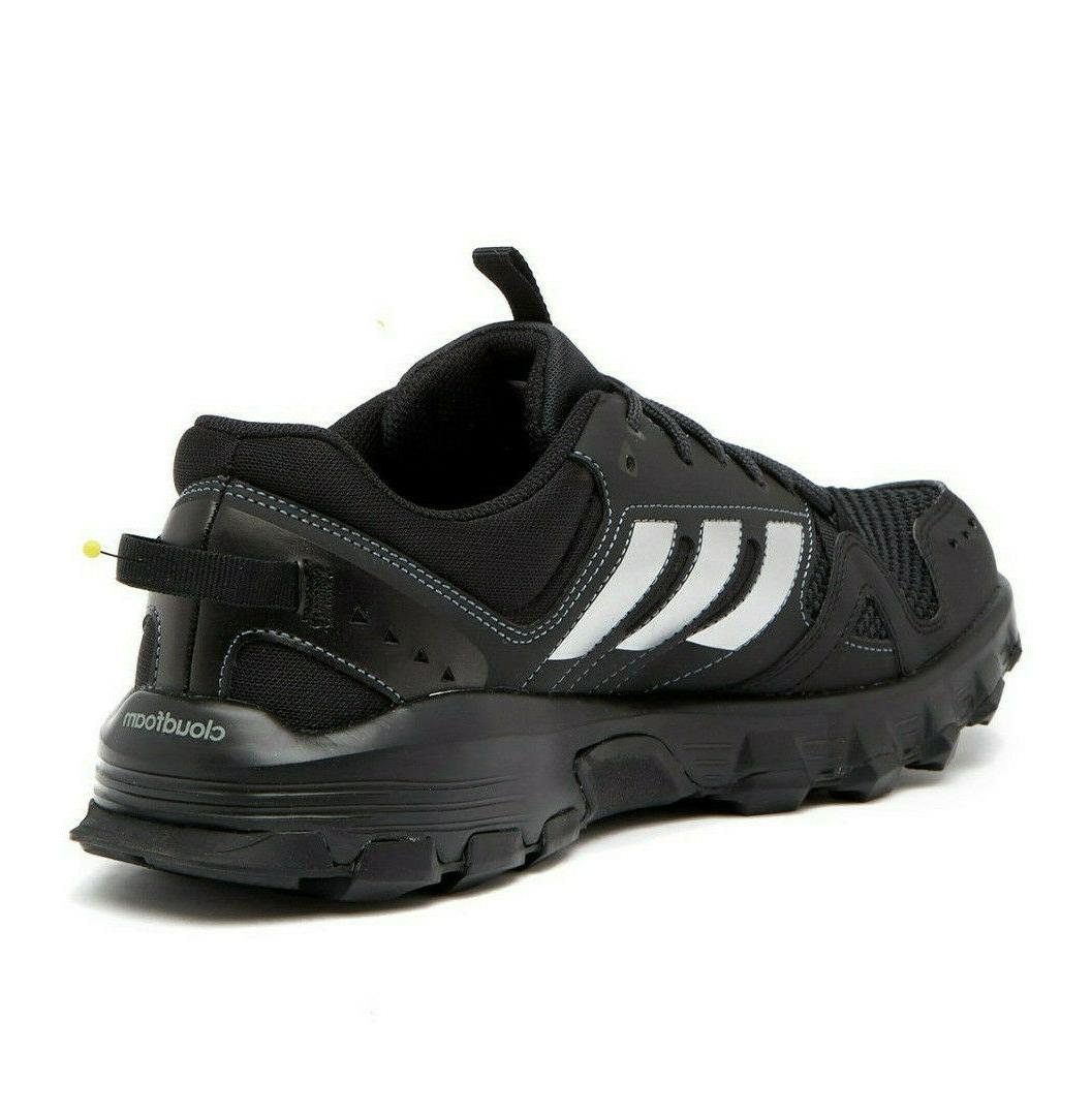 Adidas Rockadia Trail Shoes NEW