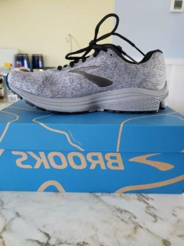 Brooks Men's Shoes