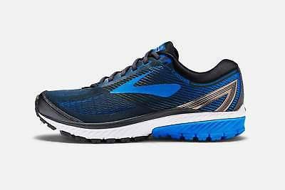 running men s ghost 10 shoe