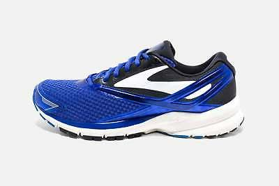 Brooks Running Men's Launch 4 Shoe