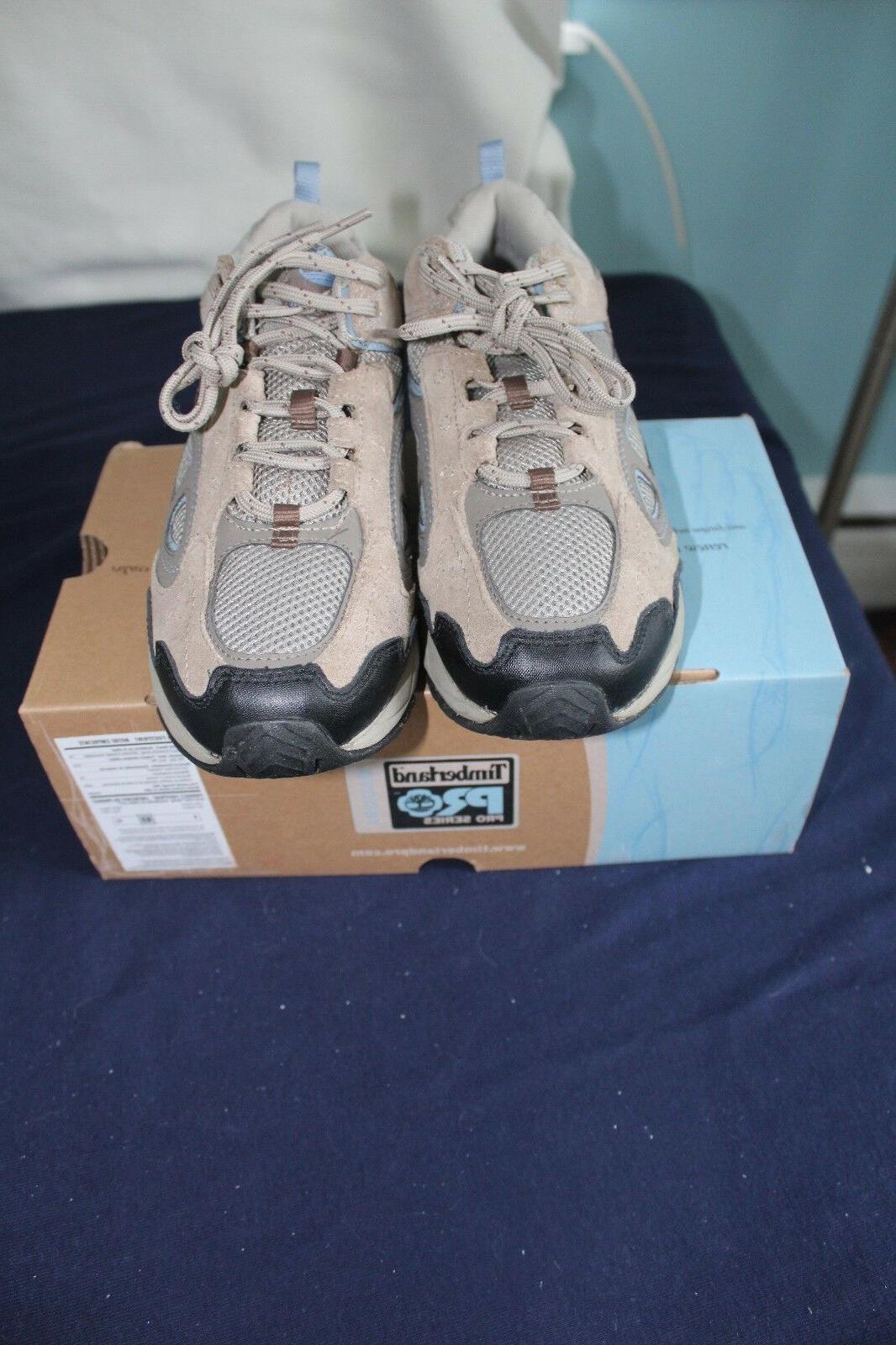 TIMBERLAND RUNNING SHOE WOMEN'S 95603-9191