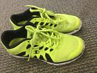 Champion Running Shoes Lace Up Sneakers men's size 9 used
