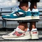 SAUCONY SHADOW 5000 VINTAGE MEN'S RUNNING SHOES COMFY LIFEST