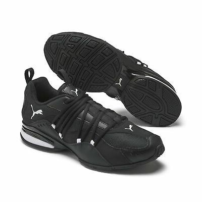 silverion mens running shoes men shoe running
