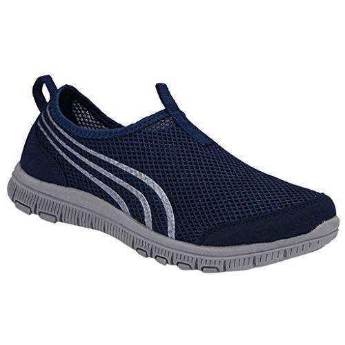 sneakers ultra lightweight running shoesmen