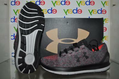 Under Armour Speedform Slingride TRI Mens Running Shoes 1293