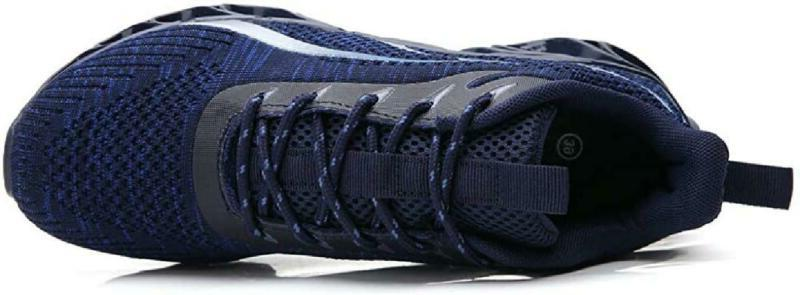 Skdoiul Sport Shoes For Mens Trail