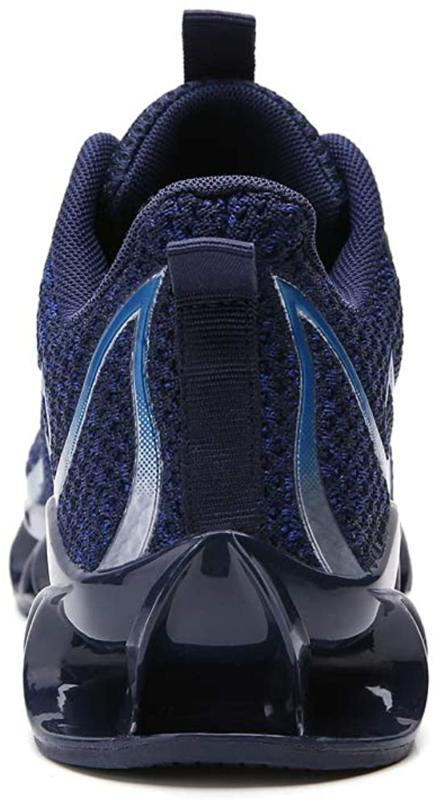 Skdoiul Sport Running Shoes For Mesh Trail Runners