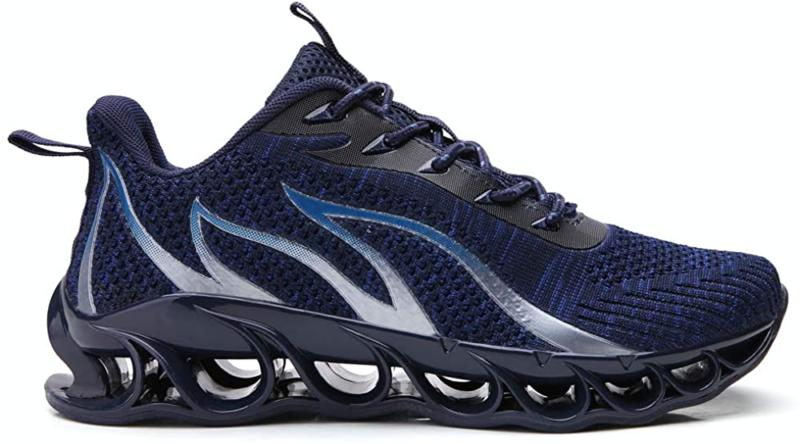 For Mens Trail Runners