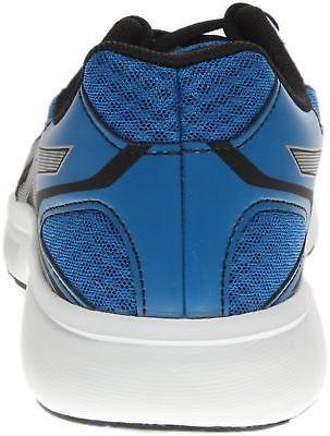 ASICS Stormer Running Shoes -