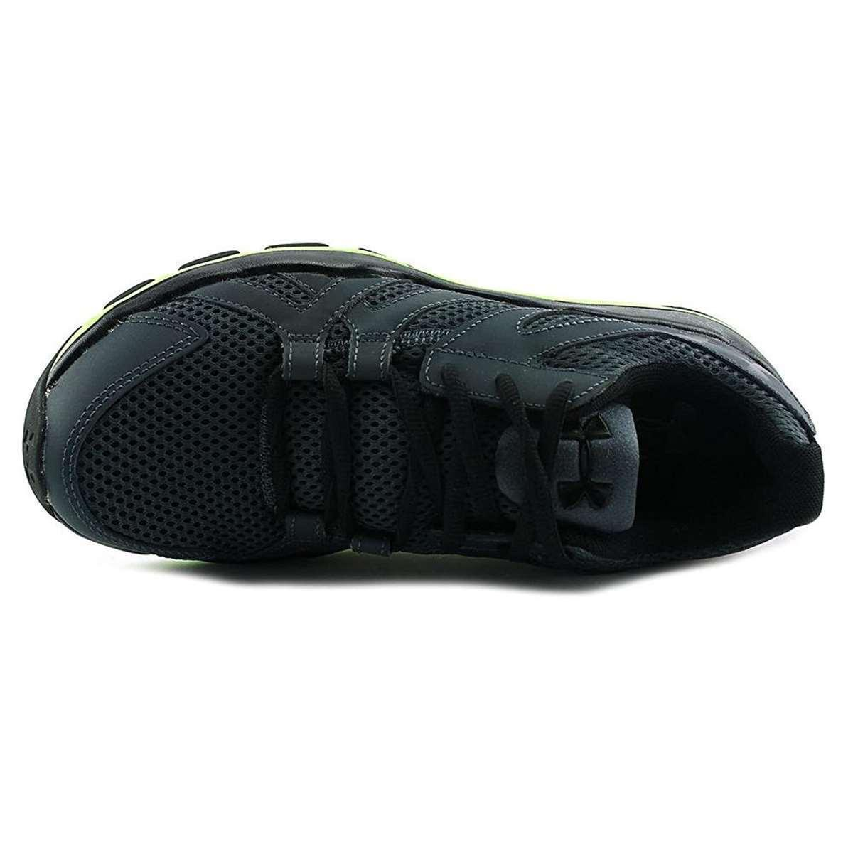 6 Running Shoes Sneakers NEW