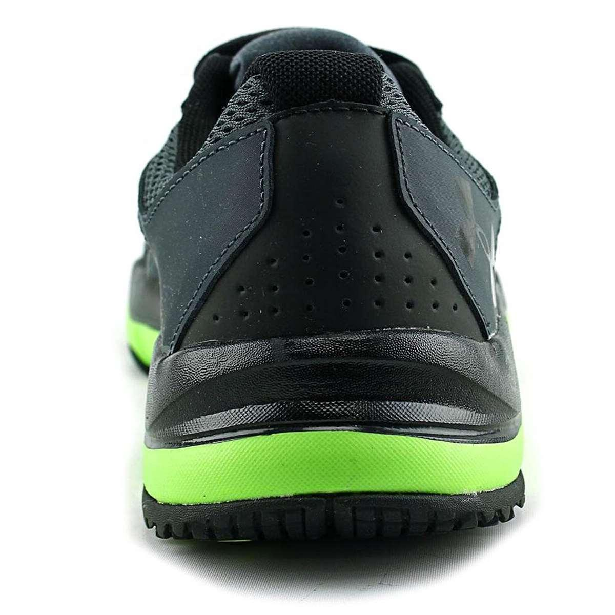 Mens Armour 6 Sneakers 1274408-008 NEW
