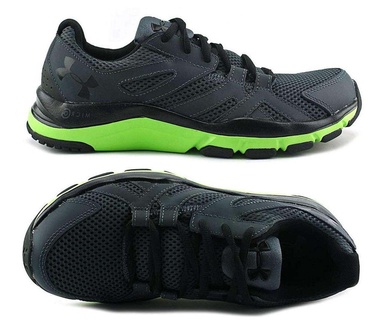 strive 6 mens running shoes mens sneakers