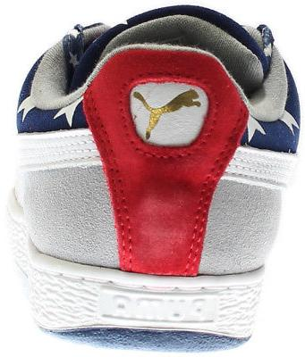 Puma Running Shoes Mens