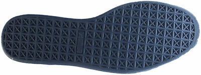 Puma RWB Running Shoes - Blue Mens