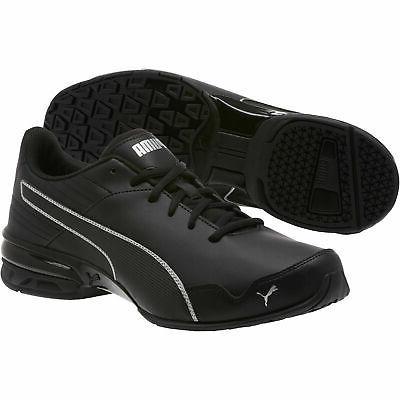 super levitate mens running shoes men shoe