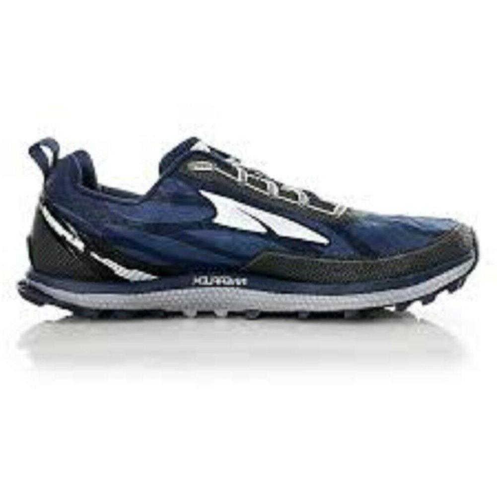 Altra Trail Running Shoes Men's New