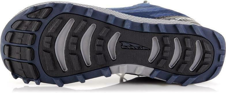 Altra Superior 3.0 Running Shoes, Men's